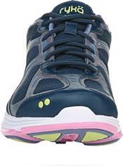 Ryka Women's Devotion Walking Shoes product image