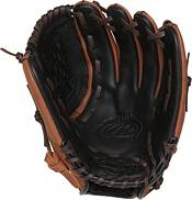 Rawlings 11.5'' Youth Premium Series Glove 2020 product image