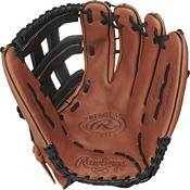 Rawlings 13'' Premium Series Slow Pitch Glove 2020 product image