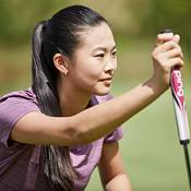PING Women's G Le 2 Anser Putter product image