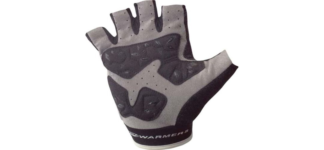 Stohlquist Warmers Barnacle Paddling Gloves