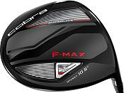 Cobra F-MAX Superlite Offset Driver product image