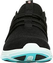Ryka Women's Diffuse Walking Shoes product image
