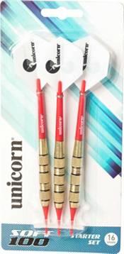 Unicorn Soft Tip 100 product image