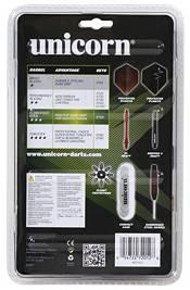 Unicorn ST50 21g Steel Tip Darts product image