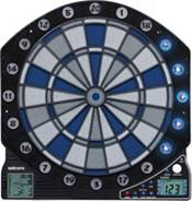Unicorn Matrix Electronic Dartboard product image