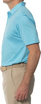 Dunning Men's Galway Jersey Golf Polo product image