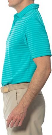 Dunning Men's Annagry Jersey Golf Polo product image