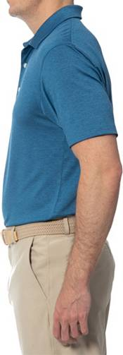 Dunning Men's Dunmore Golf Polo product image