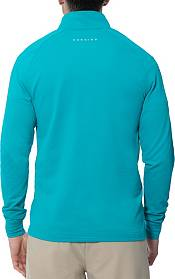 Dunning Men's Dunree 1/4 Zip Golf Pullover product image