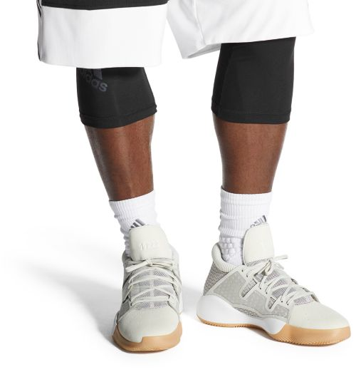 23357d418f53 adidas Men s Pro Vision Basketball Shoes