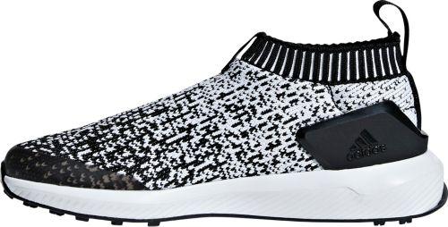 new concept b7190 24c3d adidas Kids  Preschool Rapida Laceless Running Shoes