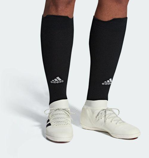 buy popular 87f35 e2053 adidas Men s Nemeziz Tango 18.3 indoor Soccer Shoes. noImageFound.  Previous. 1. 2. 3