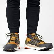 adidas Terrex Men's Free Hiker Hiking Boots product image