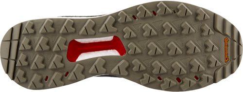 461c7d89c adidas Terrex Men s Free Hiker Hiking Boots