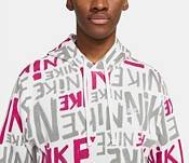 Nike Men's Sportswear Club Pullover Hoodie product image
