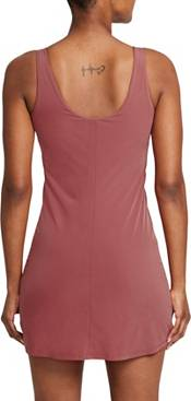 Nike Women's Bliss Luxe Training Dress product image