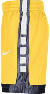 Nike Boys' Dri-FIT Elite Basketball Shorts product image