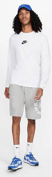 Nike Men's Sportswear JDI Fleece Shorts product image