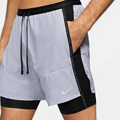 Nike Men's Flex Stride Run Division Hybrid Running Short product image