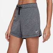 Nike Women's Attack Shorts product image
