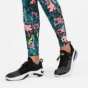 Nike Women's Epic Fast Femme Running Leggings product image
