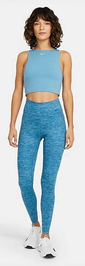 Nike Women's Pro Femme Tank product image
