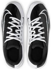 Nike Kids' Vapor Ultrafly Keystone 4 RM Baseball Cleats product image