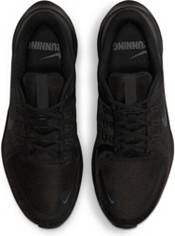 Nike Men's Quest 4 Running Shoes product image