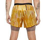 "Nike Men's Flex Stride Wild Run 2-In-1 5"" Running Shorts product image"