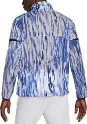 Nike Men's Windrunner Wild Printed Running Jacket product image
