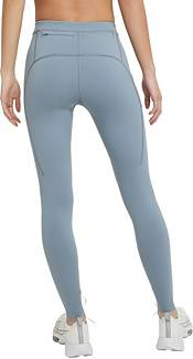Nike Women's Epic Luxe Run Division Mid-Rise Running Leggings product image