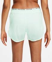 Nike Women's Tempo Luxe Run Division 2-in-1 Running Shorts product image