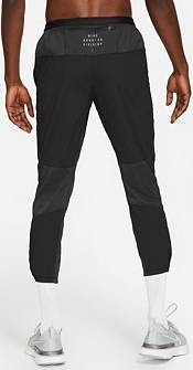 Nike Men's Run Division Phenom Elite Running Pants product image