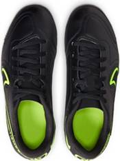 Nike Kids' Tiempo Legend 9 Club FG Soccer Cleats product image