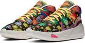 Nike Zoom KD13 Basketball Shoes product image