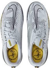 Nike Kids' Phantom GT Academy SE Indoor Soccer Shoes product image