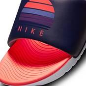 Nike Kids' Kawa SE 2 Slides product image