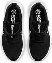 Nike Kids Preschool Star Runner 3 Shoes product image