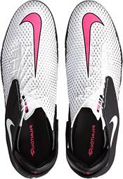 Nike Phantom GT Academy FlyEase FG Soccer Cleats product image
