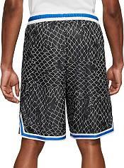 Nike Men's DNA Printed Basketball Shorts product image