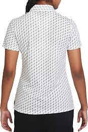 Nike Women's Dri-Fit Victory Golf Polo product image