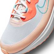 Nike Women's Ace Summerlite Golf Shoes product image