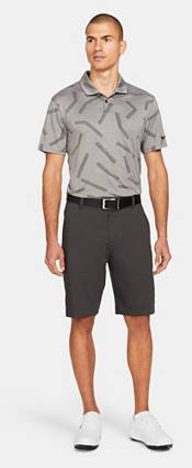 "Nike Chino 10.5"" Chino Golf Shorts product image"