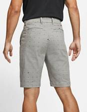 Nike Men's Chino Dot Shorts product image