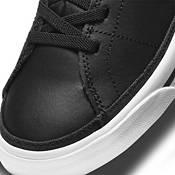 Nike Kids' Preschool Court Legacy Shoes product image