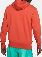 """Nike Men's Giannis """"Freak"""" Pullover Hoodie product image"""