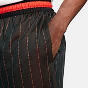 Nike Men's Dri-FIT DNA Basketball Shorts product image