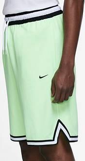 Nike Men's Dri-FIT DNA 3.0 Basketball Shorts product image
