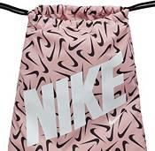 Nike Kids' Gym Sack product image